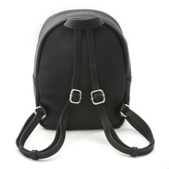 Marina Galanti Studded Backpack