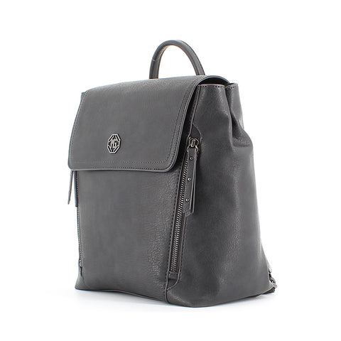 Marina Galanti Spigolo Backpack