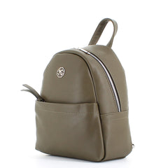 Marina Galanti Liscio Backpack
