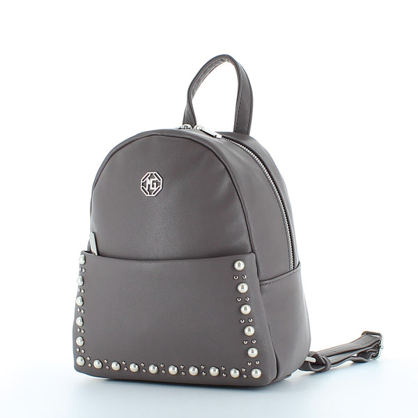 Marina Galanti Perla Backpack