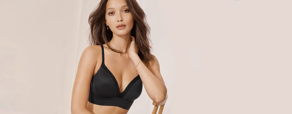 Triumph Bras - In Stock Now