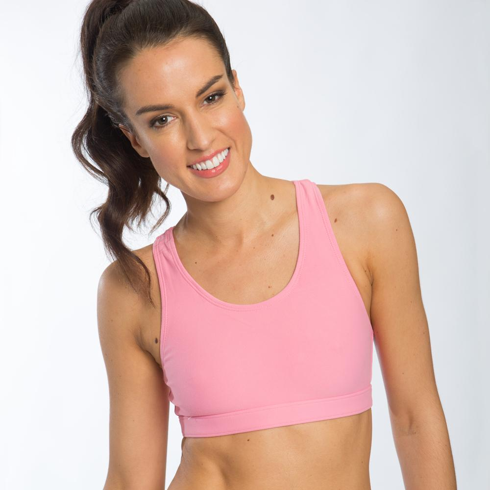 Sports Bras From Royce And SportJock