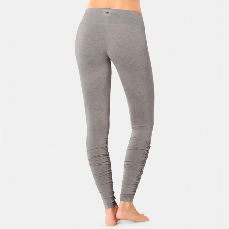 Sloggi Move Tights