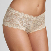 Triumph Amourette 300 Maxi X Brief