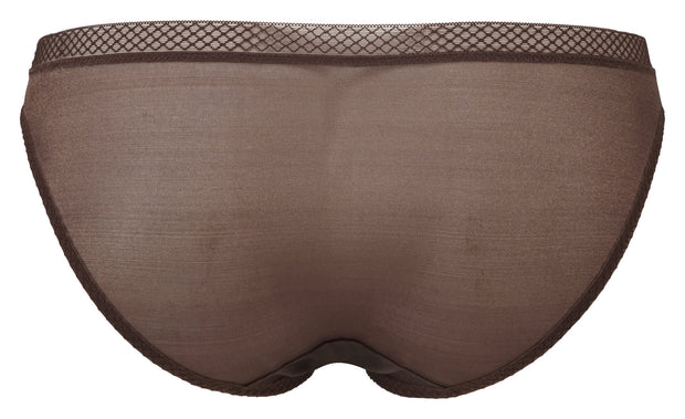 Gossard Glossies Brief