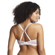 Royce POSIE multipack bra with optional racer back - Grey
