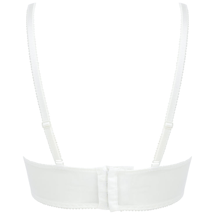 Little Women LILLIE bra back