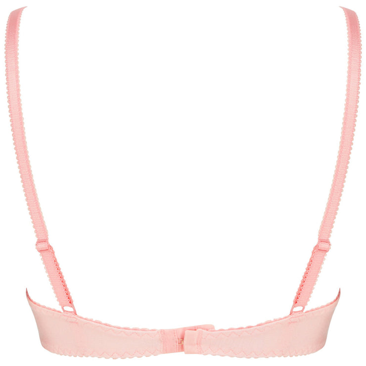Little Women KIKI Cotton Non-Wired T-Shirt Bra