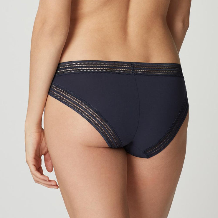 Miss Lejaby Slip brief