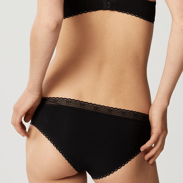 Maison Lejaby La Petite Lejaby Little Brief