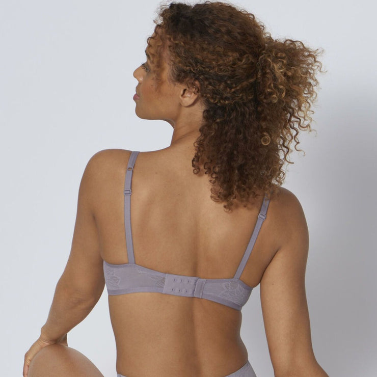 Triumph Fit Smart P EX Bra 10202460