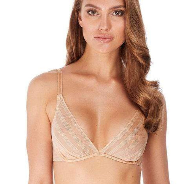 Wacoal Sexy Shaping Underwired Bra