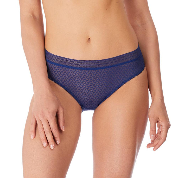 Wacoal Aphrodite Brief