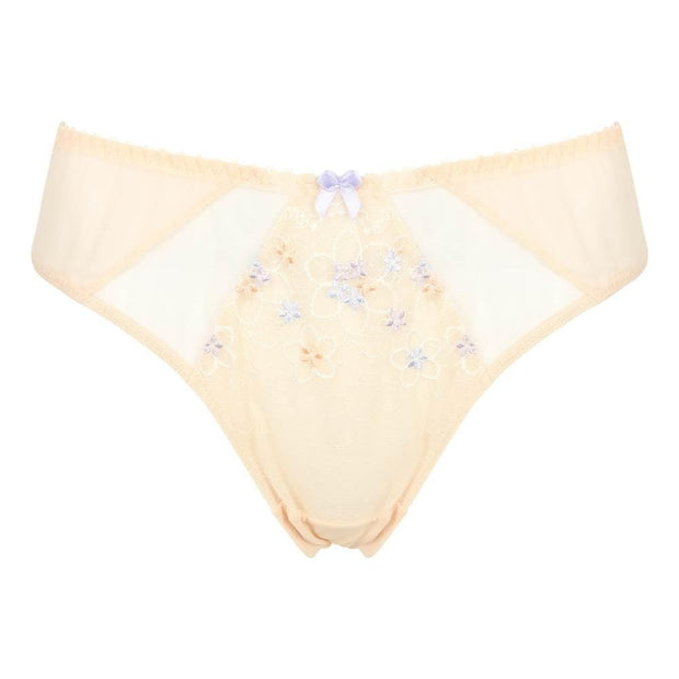 Alice Brief - Petitie Lingerie From Littlewomen.com
