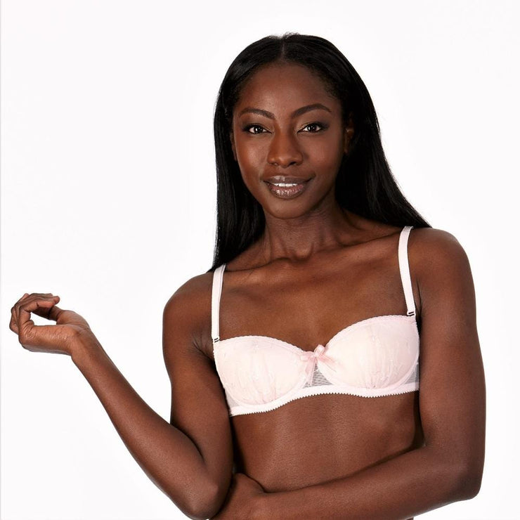 Little Women Amy Multiway Bra - Small Bra