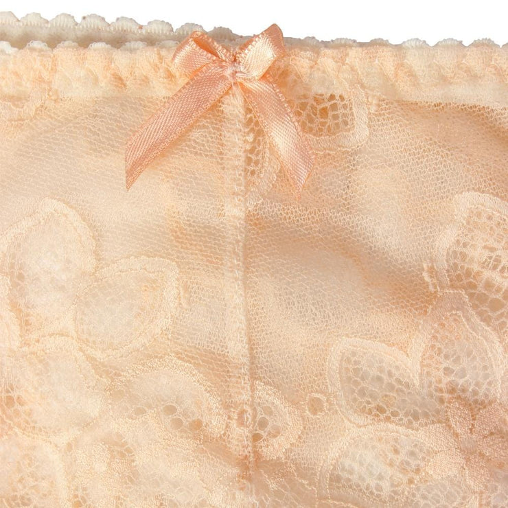 Little Women Angel Brief