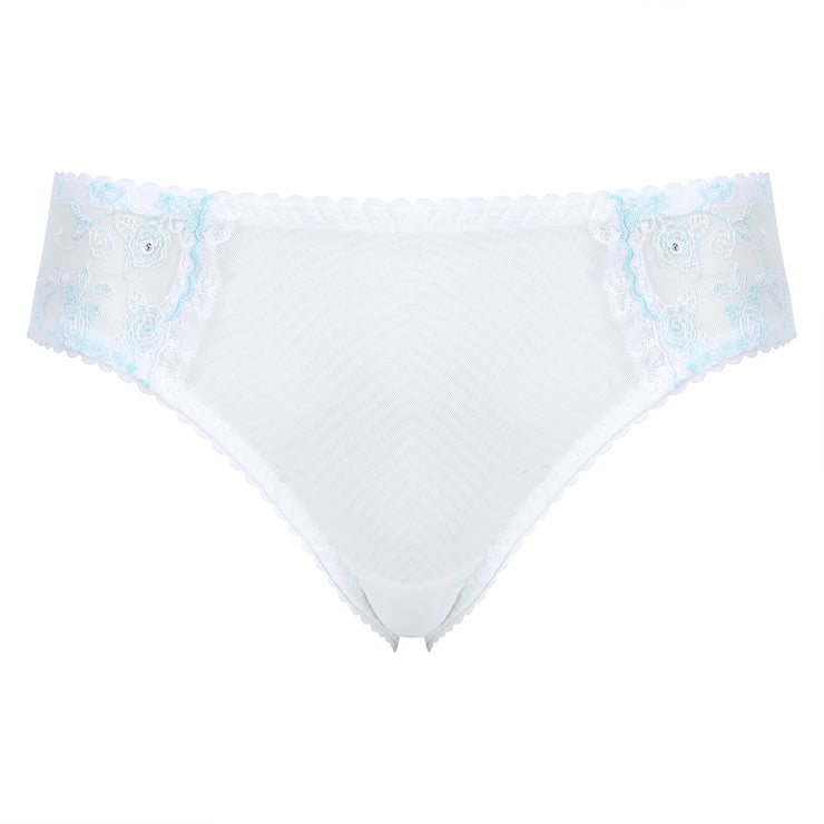 Little Women AURORA Brief - Perfect Petite Lingerie