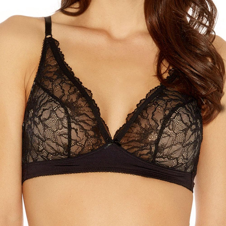 B.Tempt'd B.Gorgeous Bralette