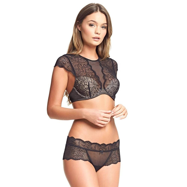 B.Tempt'd After Hours Bralette
