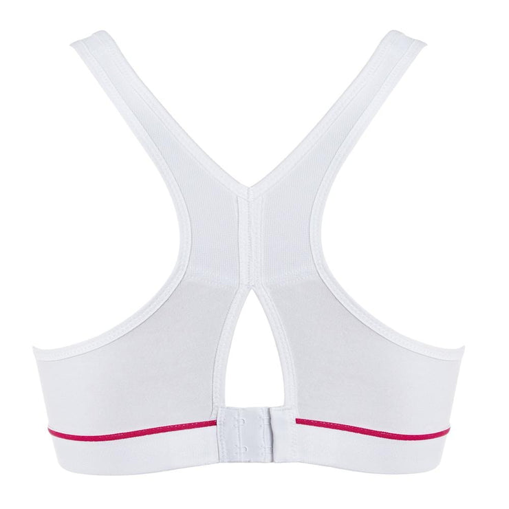 Royce Sports Bra Racer Back