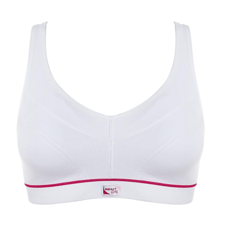 Royce Sports Bra