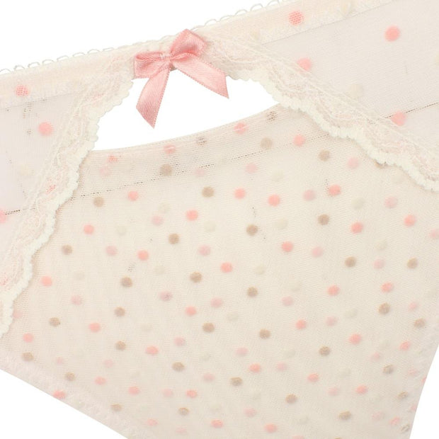 Dottie Brief Detail