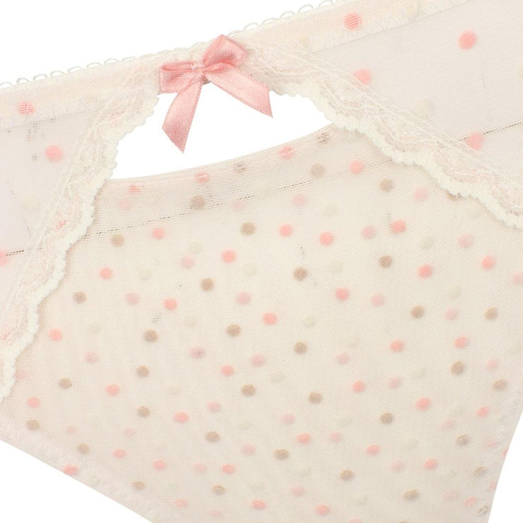 Little Women Dottie Brief Detail