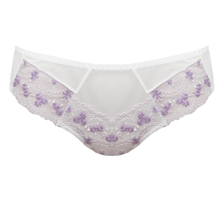 Emma Brief Lilac