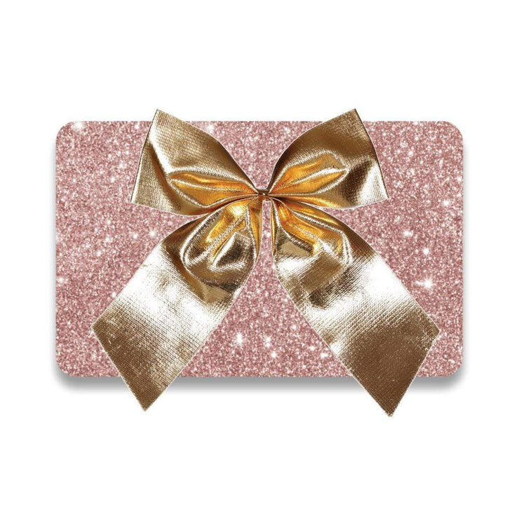 Little Women Birthday Gift Card