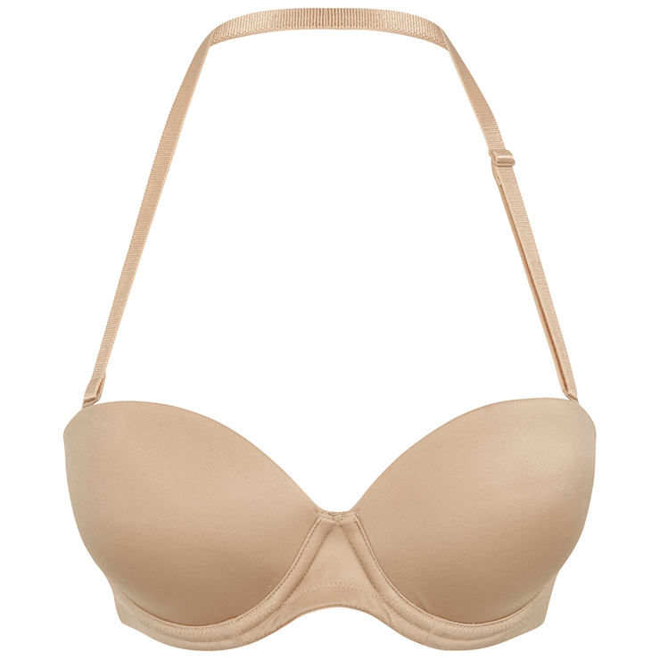 Little Women - JADE Strapless Multiway Boost Bra