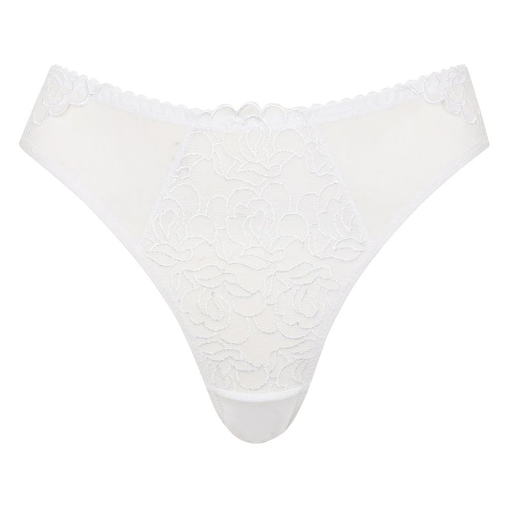 Little Women Juliet Brief - Petite Lingerie