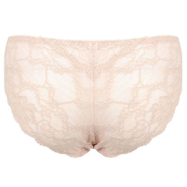 Little Women Roxy Brief