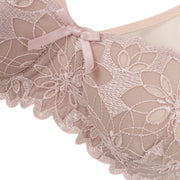 Little Women Shelley Bra - Detail View