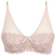 Little Women Shelley Bra