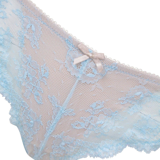 Little Women VALENTINA Brief - Close Up