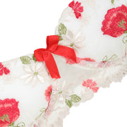 Little Women POPPY set