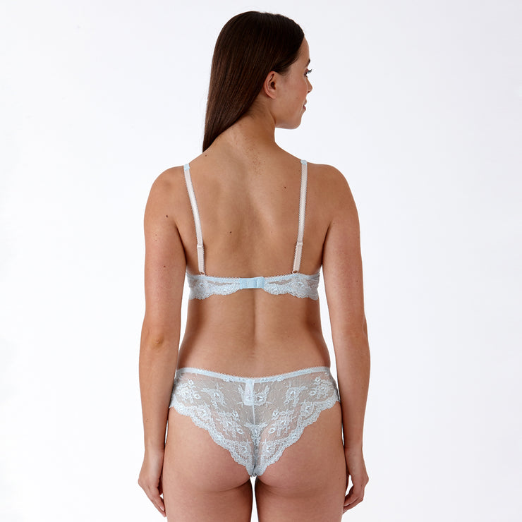 Little Women VALENTINA Brief