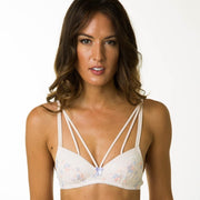 Little Women Alice Bra Detail - Stylish For The Petite Frame