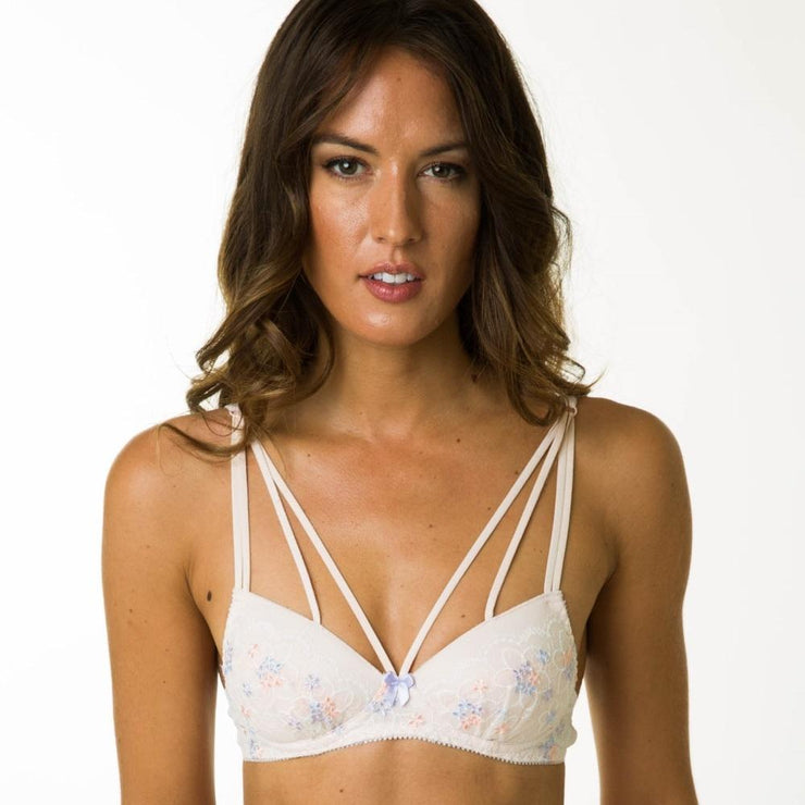 Little Women Alice Bra - Beautiful Petite Bra