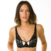 Little Women Darcy Bra Back Cut Out