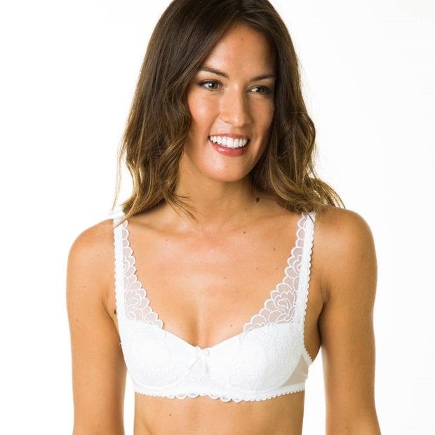 Juliet Bra - Small Bras From The Specialists Little Women