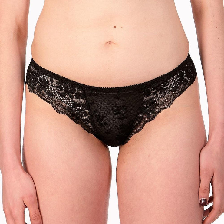Louise Brief