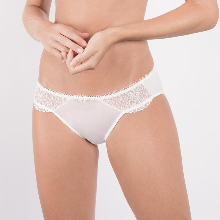 Maison Lejaby Whisper Bikini Brief
