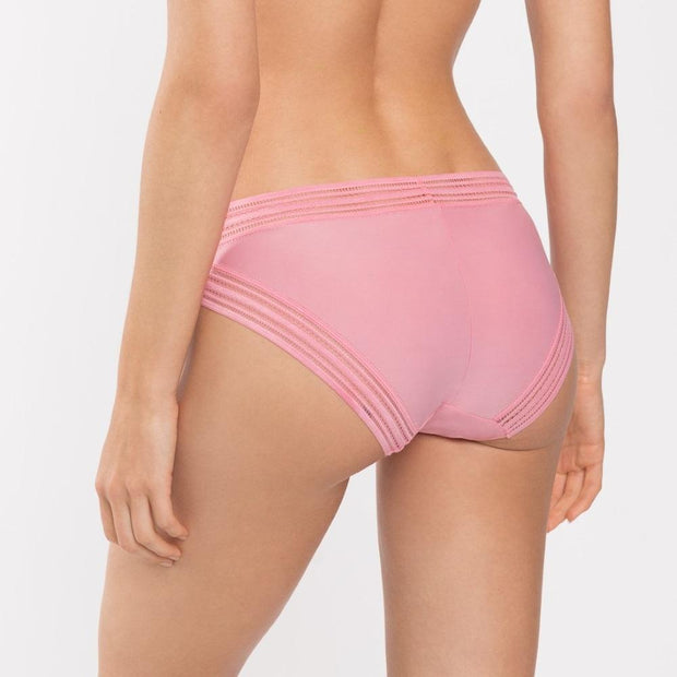 Miss Lejaby Bikini Brief Hortensia