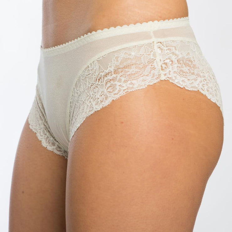 Little Women Serenity Brief