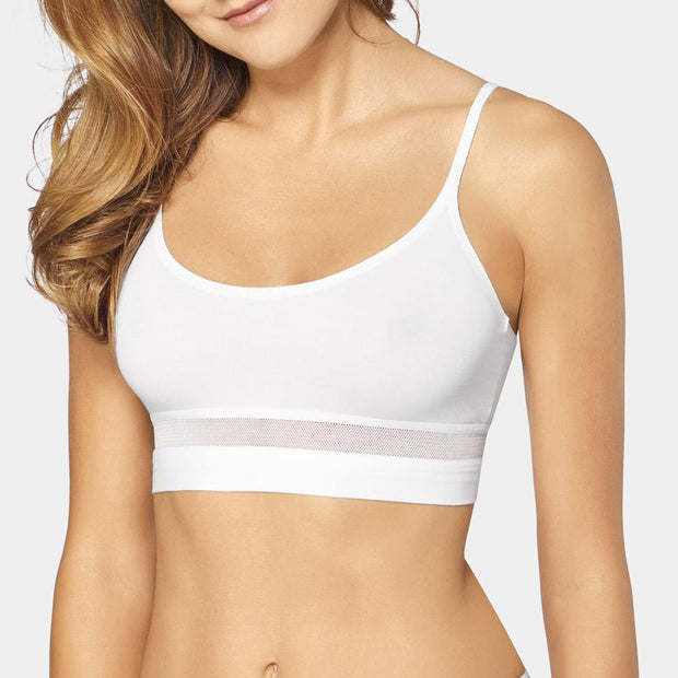 Sloggi EverFresh Crop Top