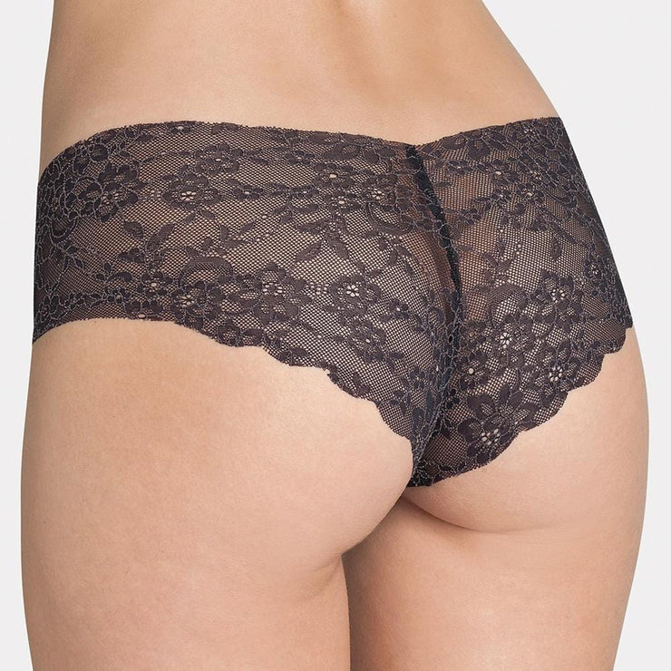 Sloggi Light Lace Hipster Back