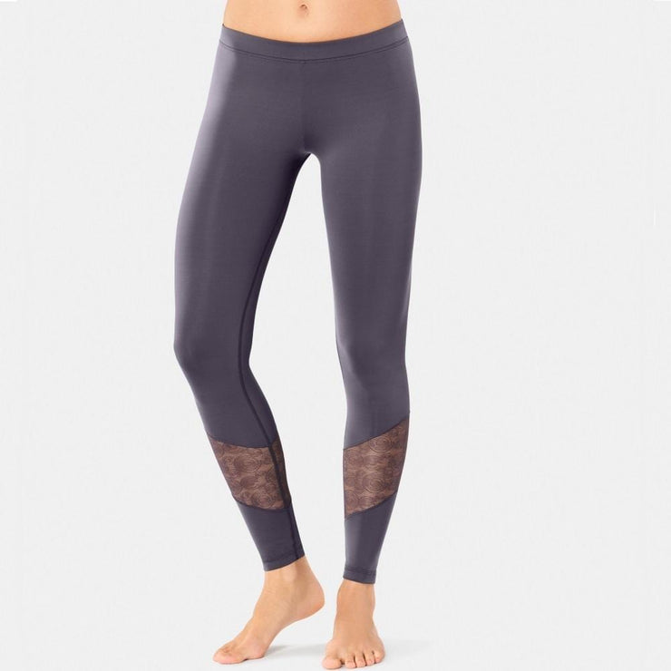 Sloggi Move FLEX Tights Grey