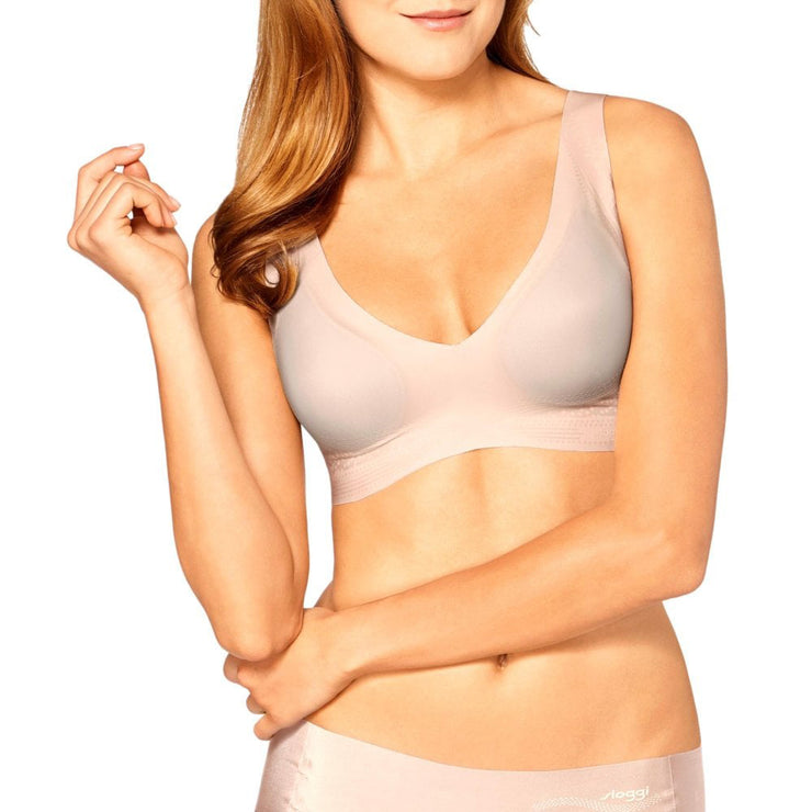 sloggi ZERO Feel N EX Non-wired Bra