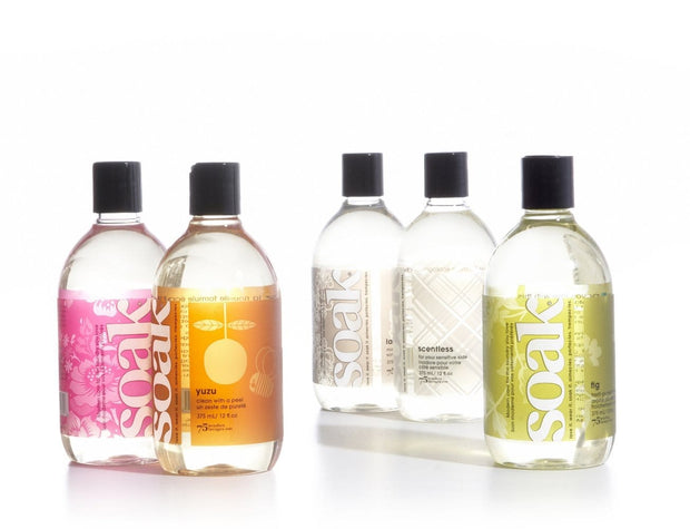 Soak Wash 375ml 2